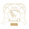 Haras Anexo Golf Club Logo