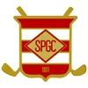Sao Paulo Golf Club Logo