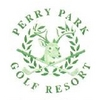 Perry Park Golf Resort - Buckskin Course Logo