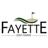 Fayette Golf Club Logo