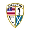 Dalhousie Golf Club Logo