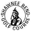 Shawnee Bend Golf Course Logo