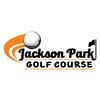 Jackson Park Golf Course Logo