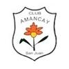 Amancay Golf Club Logo
