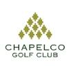 Chapelco Golf Club Logo