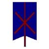 Boulogne Golf Club Logo