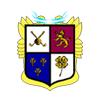 Buenos Aires Golf Club - Blue Course Logo
