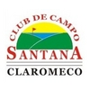 Santana Country Club Logo