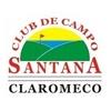 Santana Country Club Logo
