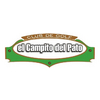 El Campito Del Pato Golf Club Logo