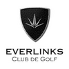 Everlinks Golf Club Logo