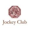 Jockey Golf Club - Red Course Logo