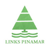 Links Pinamar - New Course Logo