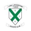 Los Lagartos Country Club - La Vieja Course Logo