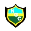 Necochea Golf Club Logo