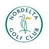 Nordelta Golf Club Logo