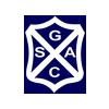 San Andres Golf Club Logo
