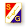 San Jorge Golf Club Logo