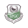 Sierra de Los Padres Golf Club Logo
