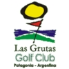Golf Club Las Grutas Logo