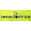 Cumelen Country Club Logo