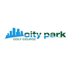 Denver City Park Golf Course - Public Logo