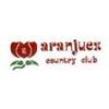 Aranjuez Country Club Logo