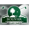 Bolivar Golf Club Logo