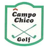 Campo Chico Country Club Logo