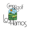 Los Alamos Golf Club Logo