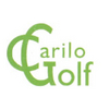 Carilo Golf Club Logo