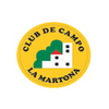 La Martona Country Club Logo
