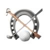 City Bell Golf Club Logo