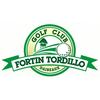 Fortin Tordillo Golf Club Logo