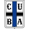 Buenos Aires University Club - Fatima Course Logo