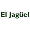 El Jaguel Country Club Logo