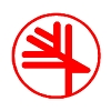 Venado II Golf & Country Club Logo
