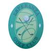 Esperanza Golf Club Logo