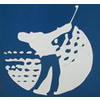 Azul Golf Club Logo