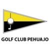 Pehuajo Golf Club Logo