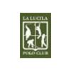 La Lucila Polo Club Logo