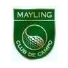 Mayling Country Club Logo