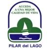 Pilar Del Lago Country Club Logo
