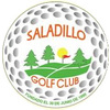 Saladillo Golf Club Logo