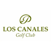 Los Canales De Plottier Patagonia Golf & Resort Logo