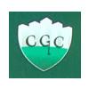 Juan Bautista Segura Municipal Golf Course Logo