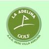 Villa Adelina Golf Club Logo