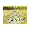 Lagunitas Golf Club Logo