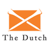 The Dutch Logo