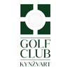 Kynzvart Golf Club Logo